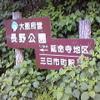 Image3704
