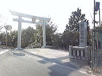 Image6512