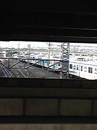 Image6521