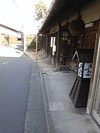 Image6574_2