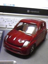 Image8681