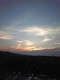 Image9076_2