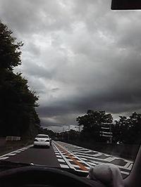 Image9688