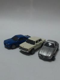 100914_201141