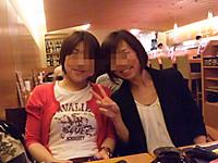 Image046_2